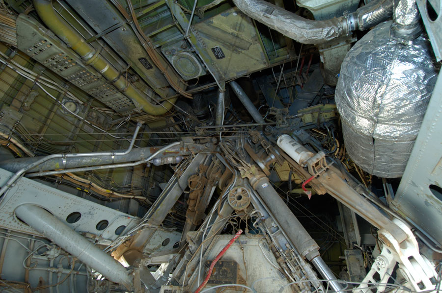 Flight Control Cables : John miranda photography sedona pictures page